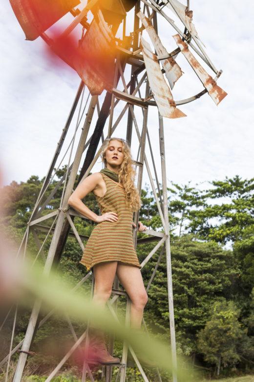 love fashion smile lifestyle handmade fashion photography rebranding byron bay nature donatella parisini photography