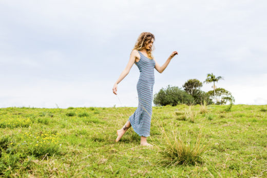 love fashion smile lifestyle handmade fashion photography rebranding byron bay nature donatella parisini photography 52