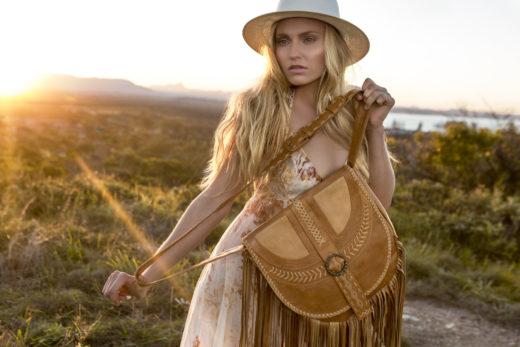 Inspirational Photos of Australian Fashion Photographer