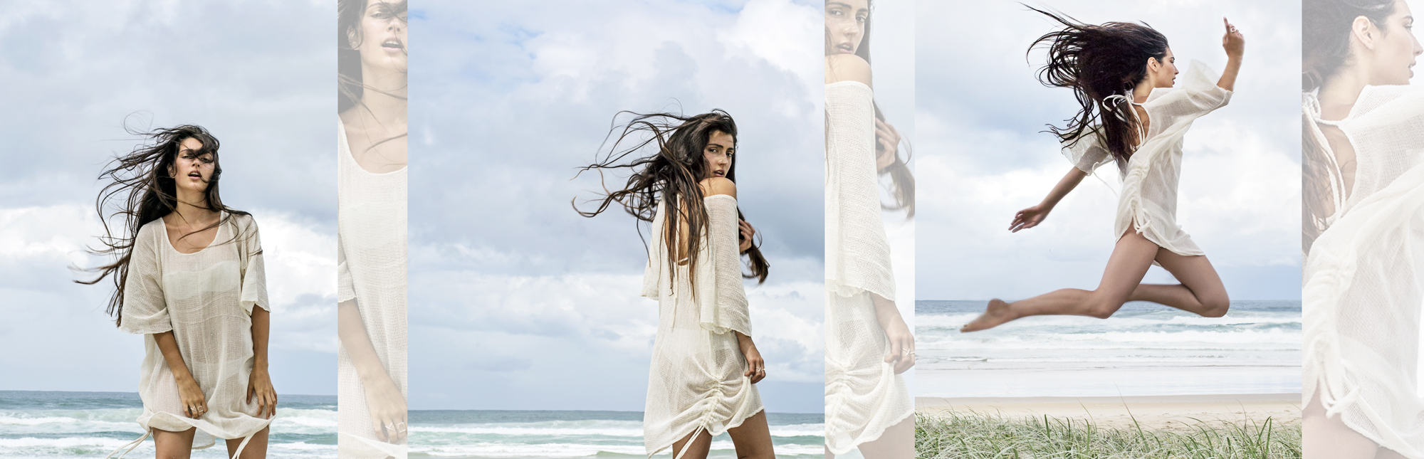 Sophie Taylor fashion beauty by donatella parisini byron bay photography
