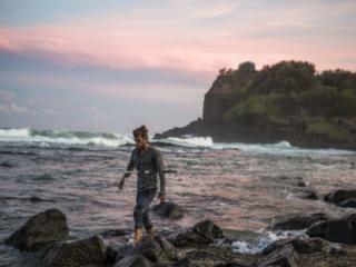 Vikings Fairy Floss Byron Bay
